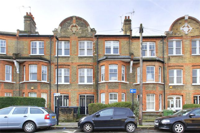 Picture No. 07 of Aristotle Road, London SW4