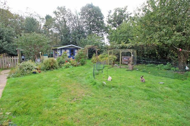 Picture No. 3 of Sky End Lane, Hordle, Lymington, Hampshire SO41