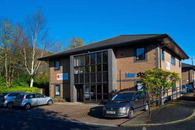 Thumbnail Office to let in Unit 2 Grove Park Court, Unit 2, Grove Park Court, Harrogate