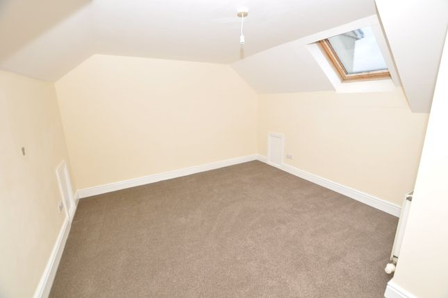 Bedroom 4 of Picton Place, Carmarthen SA31