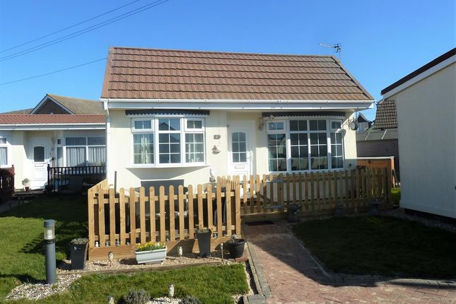 Mablethorpe Property To Rent