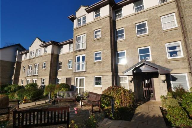 Thumbnail Property for sale in Johnstone Drive, Rutherglen, Glasgow, South Lanarkshire