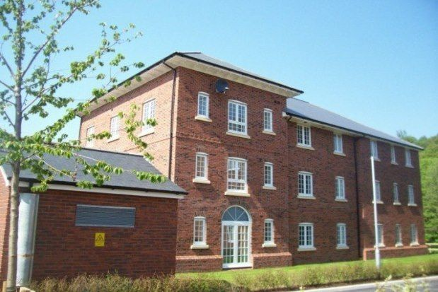 Thumbnail Flat to rent in Radcliffe, Manchester