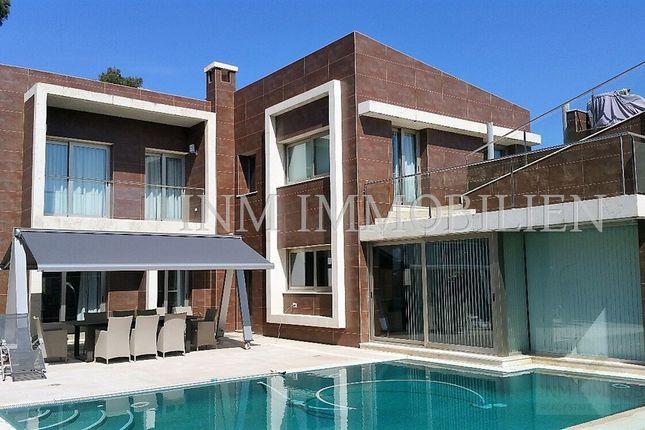 Thumbnail Villa for sale in 07181, Palmanova, Spain
