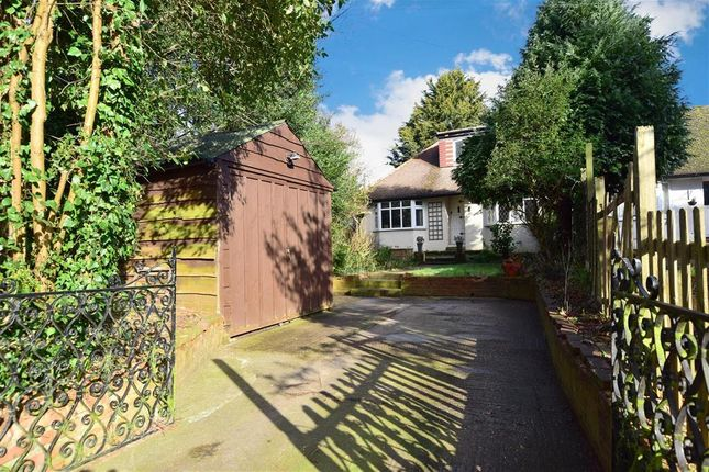Driveway/Parking of High Street, Findon Village, West Sussex BN14