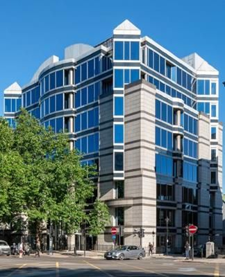 Thumbnail Office to let in 151 Marylebone Road, London
