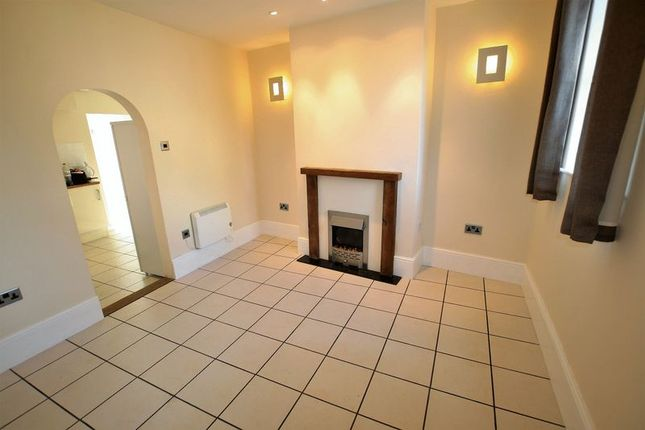 Thumbnail Property to rent in West End, Briston, Melton Constable