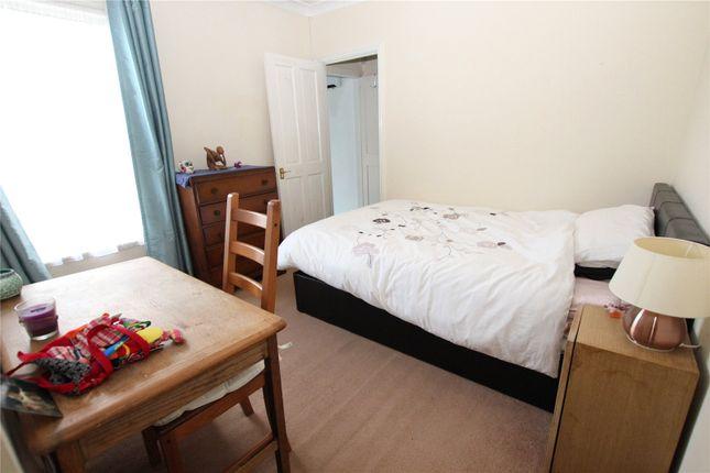Bedroom of Coxwell Road, Plumstead, London SE18
