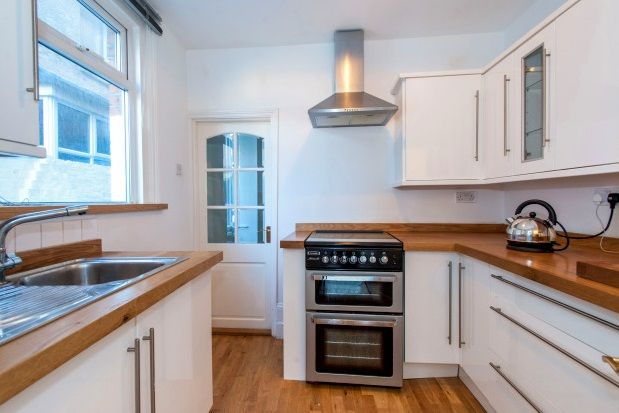 Thumbnail Property to rent in Paulsgrove Road, Portsmouth