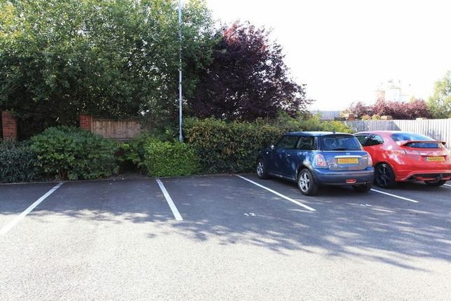 Photo 10 of Sorbus Avenue, Hadley, Telford TF1