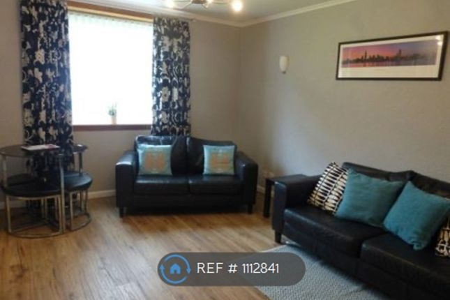 1 bed flat to rent in Ardarroch Place, Aberdeen AB24