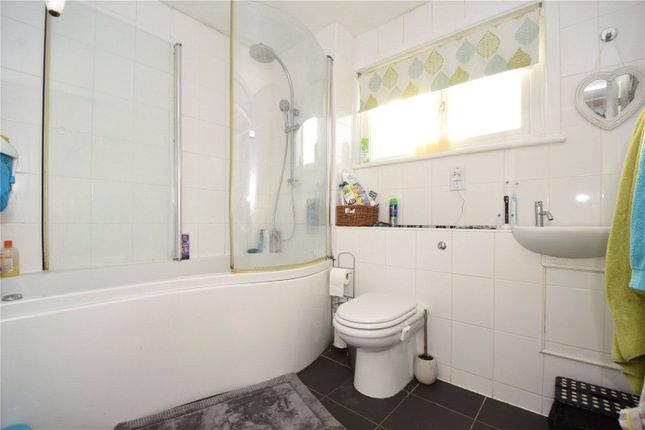 Bathroom of Alder Way, Swanley, Kent BR8