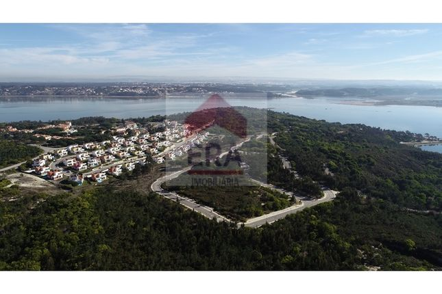 Thumbnail Land for sale in Bom Sucesso, Vau, Óbidos