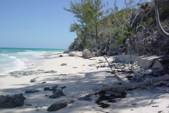 2 bed property for sale in Banks Road, Eleuthera, The Bahamas