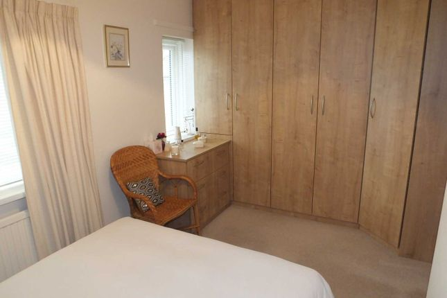 Bedroom 1 of Norwood Place, Killamarsh S21