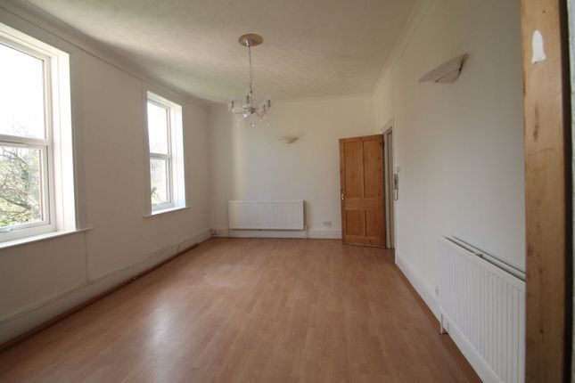 Thumbnail Flat to rent in Birdhurst Rise, South Croydon