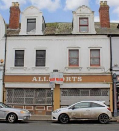Thumbnail Retail premises to let in Eastgate Street, Gloucester, Gloucestershire