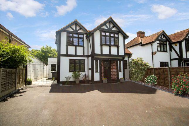 Picture No. 15 of Addlestone, Surrey KT15