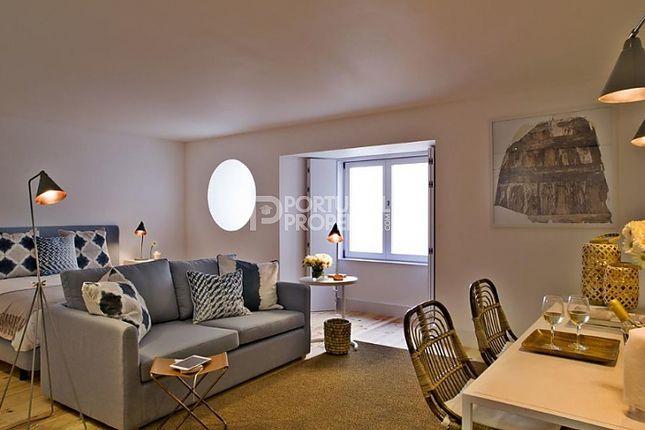 1 bed apartment for sale in Lisbon, Lisbon & Lisbon Coast, Portugal