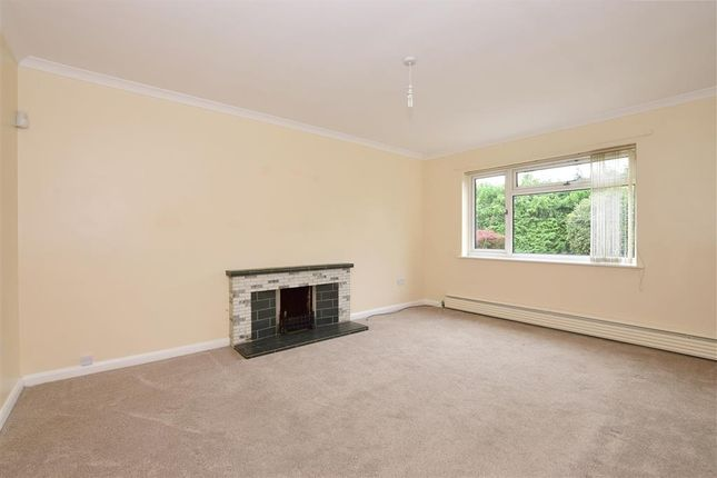Thumbnail Detached house for sale in Hythe Road, Ashford, Kent
