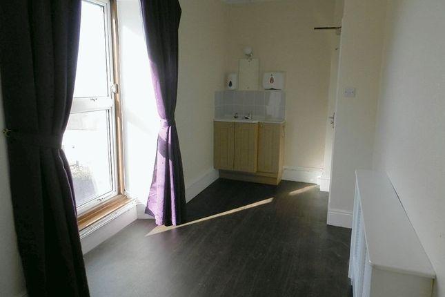 Bedroom 7 of Prengwyn Road, Prengwyn, Llandysul SA44