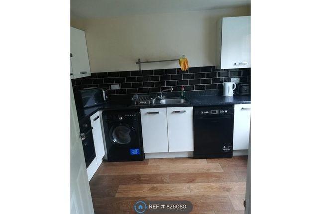 Kitchen 2 of Silver Birch Avenue, Coventry CV4
