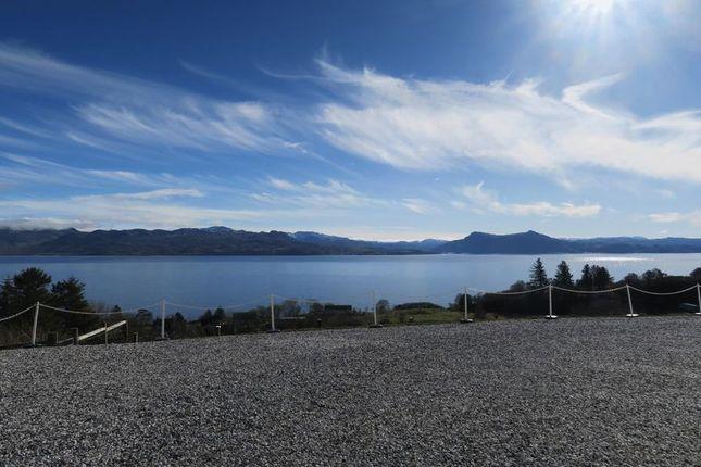 Photo 24 of Ferrindonald, Teangue, Isle Of Skye IV44