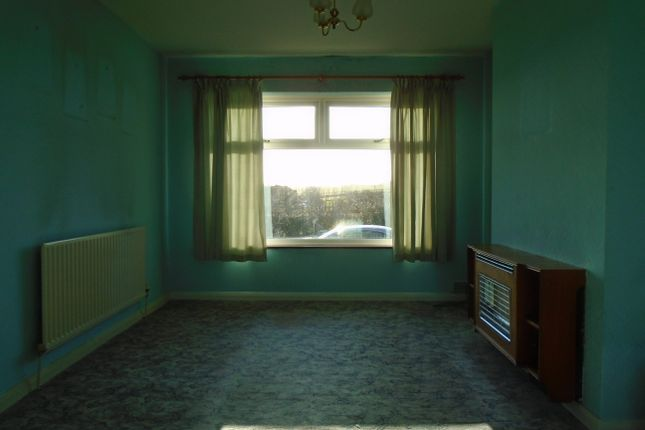 Lounge of Colt House Lane, Ulverston LA12