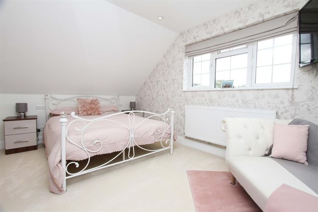 Bedroom 2 of Micawber Avenue, Hillingdon UB8