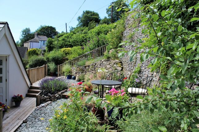 Property To Rent Brixton Devon