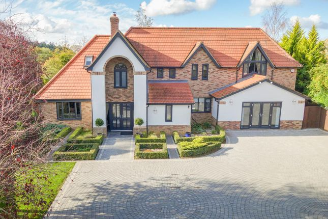 Sheridans Ip33 Property For Sale From Sheridans Estate