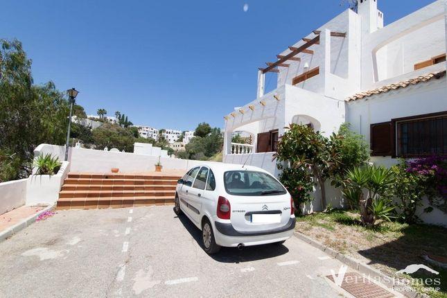 2 bed apartment for sale in Mojacar Playa, Almeria, Spain