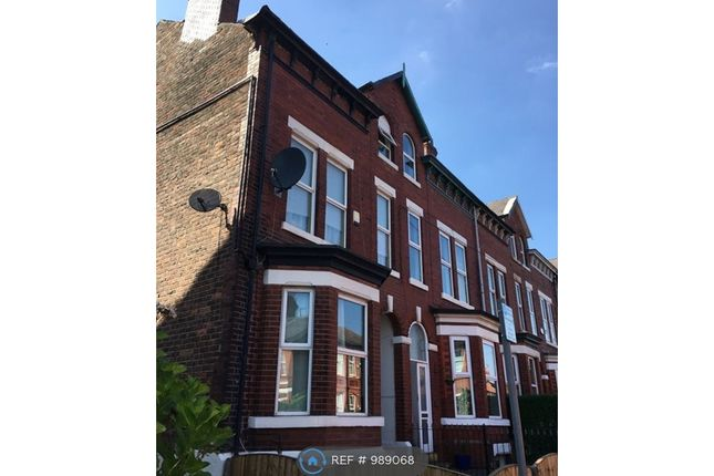 Find 1 Bedroom Flats And Apartments To Rent In Sale Zoopla