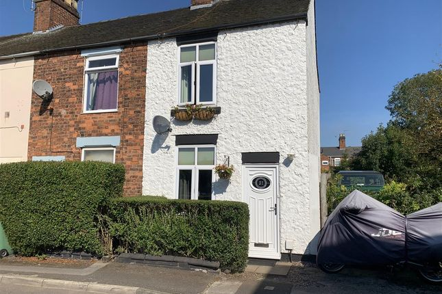 Main Picture of Castle View, Stafford ST16