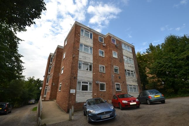 1 bed flat to rent in Grange Road, London