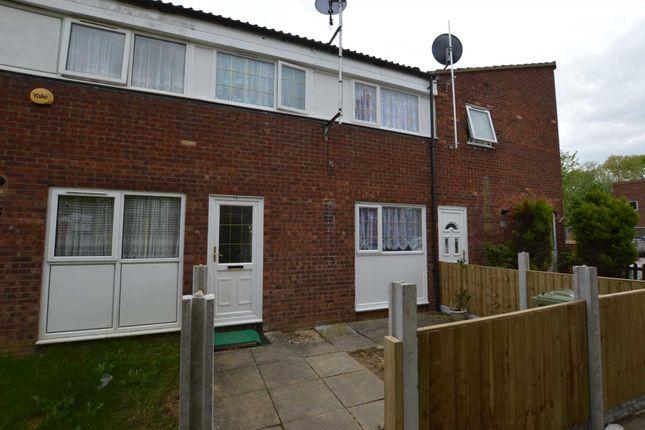 Find 3 Bedroom Houses To Rent In Milton Keynes Zoopla