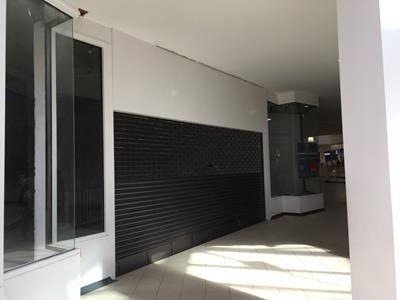 Thumbnail Retail premises to let in Unit 16, Market Place Shopping Centre, Bolton