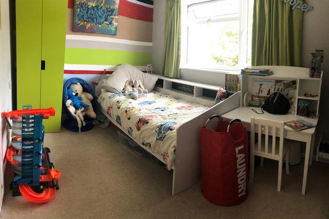 Bedroom 2 of New Walk, Wrotham, Sevenoaks TN15