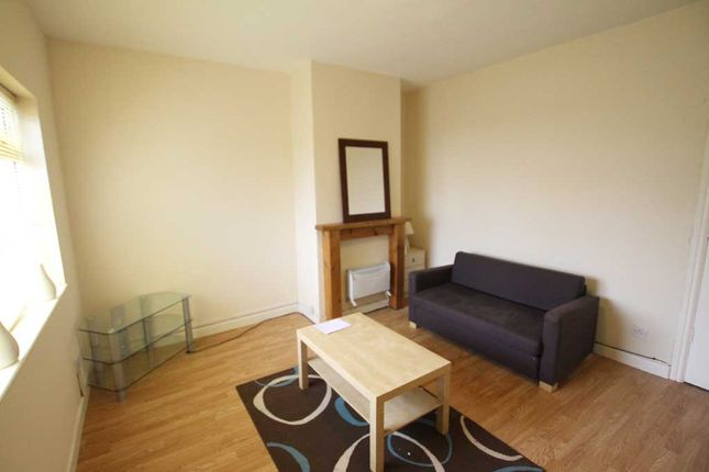 Thumbnail Flat to rent in Selby Road, Colton, Leeds