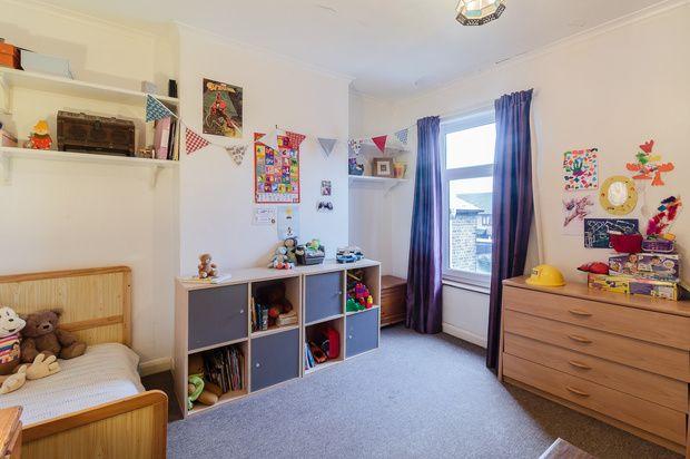 Ensuite Room To Rent In Leytonstone
