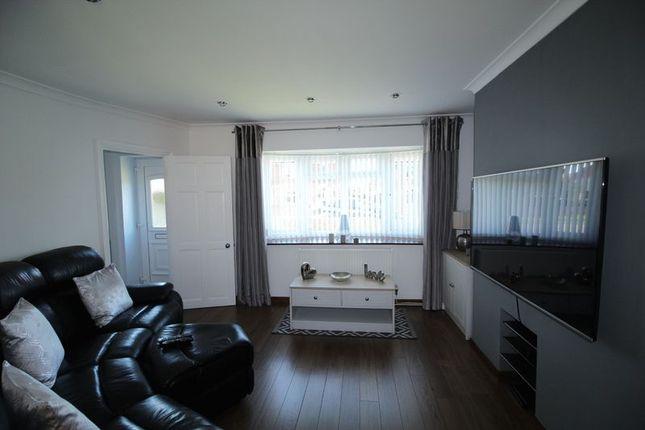 Photo 15 of Stirling Avenue, Jarrow NE32