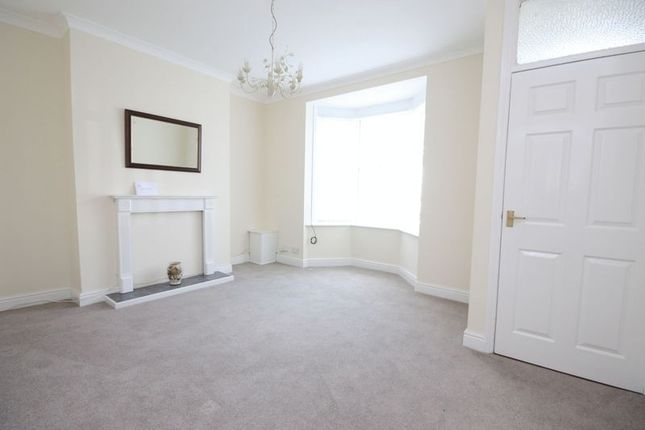 3 bed terraced house to rent in Melland Street, Darlington DL1