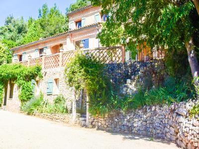 6 bed villa for sale in Cotignac, Var, France