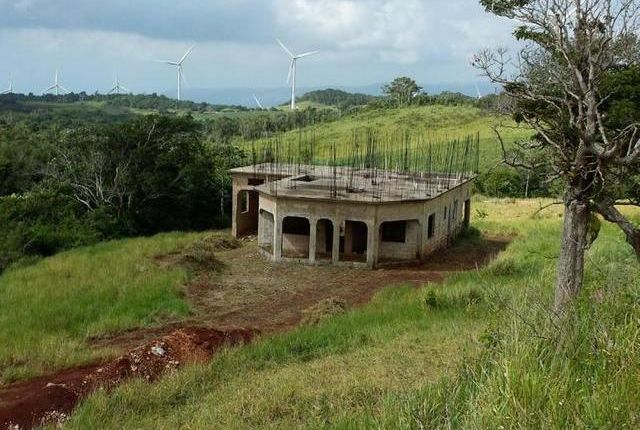 Detached house for sale in Cross Keys, Manchester, Jamaica