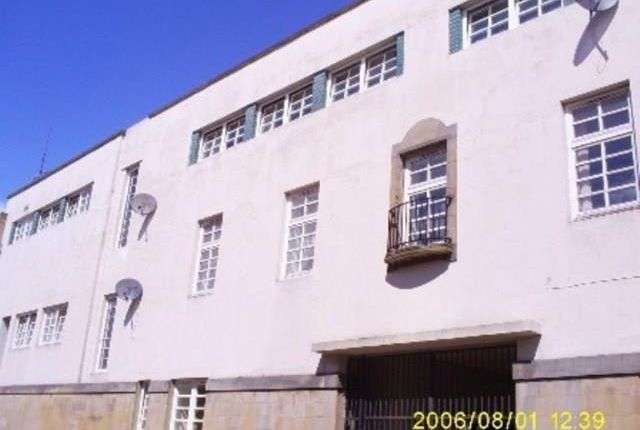 Thumbnail Flat to rent in Stripehead, Alloa
