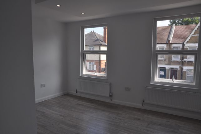 Thumbnail Detached house to rent in Wolseley Road, Harrow