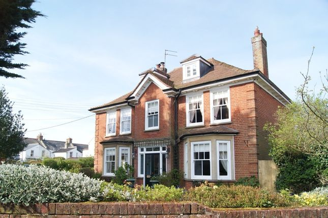 Thumbnail Detached house for sale in Blackmill Road, Southwold