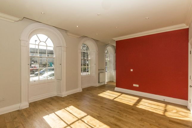 Thumbnail Flat for sale in College Mews, Stramongate, Kendal