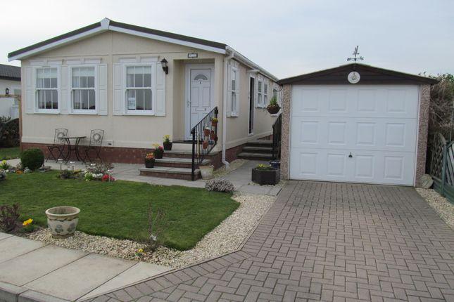 Mobile Park Home For Sale In Little London Ref 4623 Torksey