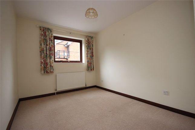 Picture No. 05 of Tanglewood, Townsend Lane, Harpenden, Hertfordshire AL5